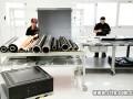 Lamborghini兰博基尼成立碳纤维研究中心