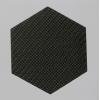 台湾台塑原装进口3K碳纤维编织布