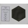 台塑进口 1.5k碳纤维编织布