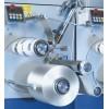 赛奥机械代理德国SAHM高性能纤维设备