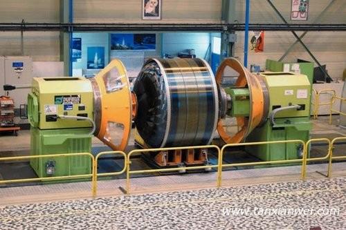 国产碳纤维基本全线亏损 神舟工程需求杯水车薪