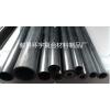 优质碳纤维轴外径50mm/42mm/40mm/30mm