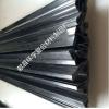 供应碳纤维异型材  碳纤维型材  碳纤维