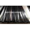 碳纤维材料、PCB传动轴价位 有绝对优势