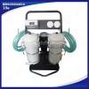 三级过滤高精度滤油机LYC-50B